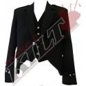 Prince Charlie Jackets