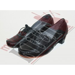 Lady Gillie Brogues