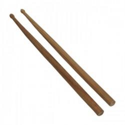 "Drumsticks, 16, Rosewood, Pair"""