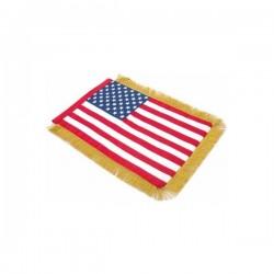 United States: Table Sized Flag
