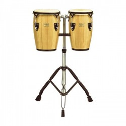 Tycoon Junior Conga Set with Stand