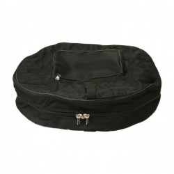Nylon Case for 18 Bodhran""