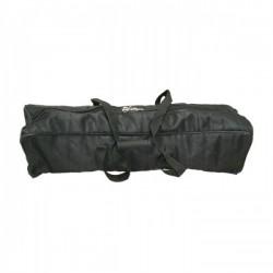 Bagpipe Case, Nylon