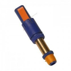 Bass Drone Reed, Synthetic