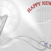 #happynewyear #2021 #happyday #happy #harp