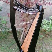 New 27 String Celtic Lever Harp For Sale. 👇👇👇👇  https://store.makeakilt.com/celtic-irish-lever-harp/1088-new-27-string-celtic-irish-lever-harp-with-free-shipping.html  #harpist #harperseven #music #harpa #harper #lyraheartstrings #arpa #cheapprice #musicinstrument #celticharp #leverharps  #irishharp #folkmusik #music #harpmaker #harpplayer #harpa ##classicalmusic #classicalmusician #scottish  #lyre #lyreharp #folkharp #lapharp #harp #babyharp #harpstudent #sale #harpmaster #harpteacher #harpschool